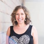 Amy B. Scher - Heal Yourself
