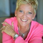 Dr. Sue Morter - Energy Healing