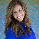 Kelley Kosow - The Integrity Advantage