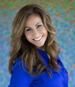Kelley Kosow - The Integrity Advantage