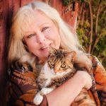 Laurie Reyon - Healing with Animals