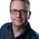 Jeffrey Gignac - Energy Alchemy