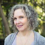 Sherrie Dillard - Enhancing Intuition