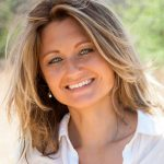 Brandy Gilmore on Elevated Existence Summit 2020