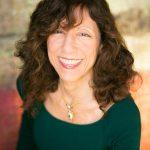 Debora Wayne on Elevated Existence Summit 2020