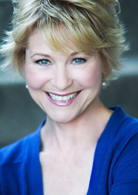 Dee Wallace on Elevated Existence Summit 2020