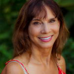 Julie Renee on Elevated Existence Summit 2020