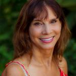Julie Renee on Elevated Existence Summit 2020