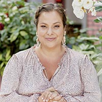 Shannon Kaiser on Elevated Existence Summit 2020