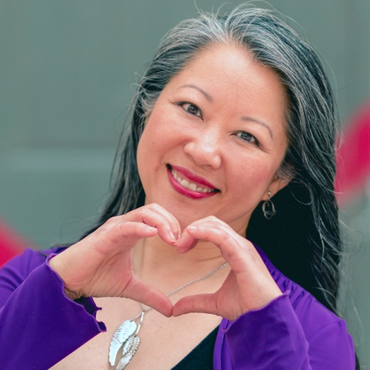 Dr. Karen Kan on Elevated Existence Summit 2020
