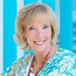 Lisa Barnett on Elevated Existence Summit 2020