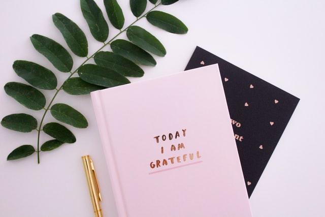 grateful-journal